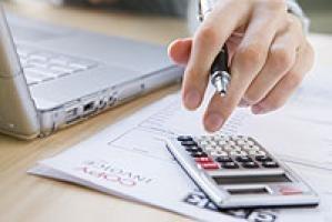calcul pensii private