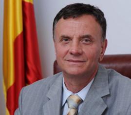 ilie iordachescu