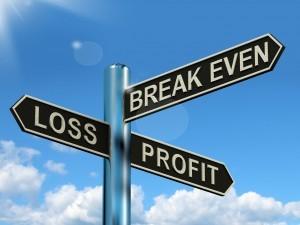 profit-sign-300x225