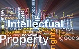proprietate intelectuala