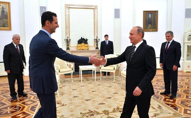 russia-control-syria