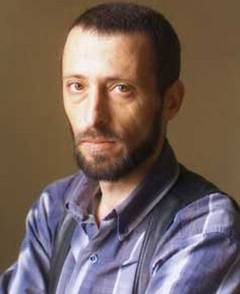 Liviu-Avram-va-fi-redactor-sef-la-Adevarul