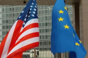 acus-6-15-11-USA-and-EU