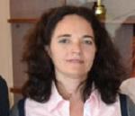 adriana aldescu