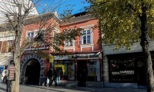 casa-iohannis-balcescu-700x420