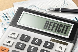 deficit-l