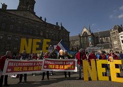 nu referendum olanda stanga