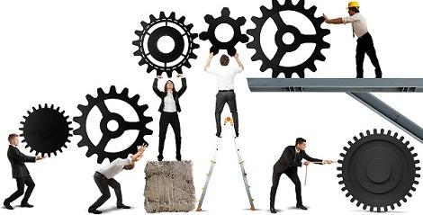 productivitatea-resurselor