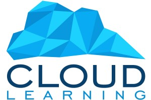 Logo_Cloud_Learning