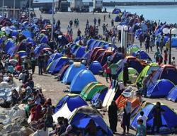 campus refugiati