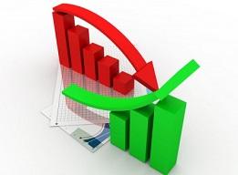 inflatie-grafic