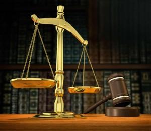 justitie-1024x890