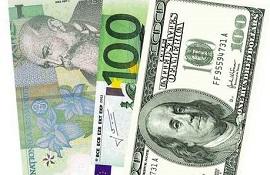 leu-euro-dolar