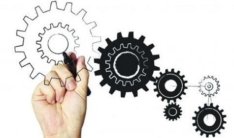 mecanism-economy