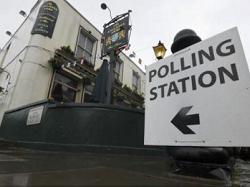 brexit sectie vot