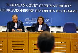 cedo curtea europeana a drepturilor omului