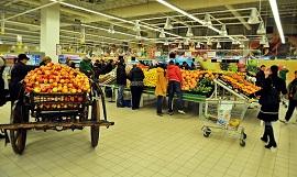 hipermarket-succes-fructe