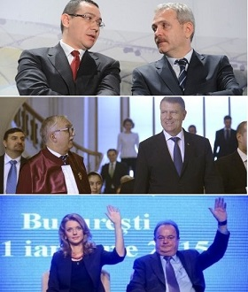 ponta-dragnea - Copy
