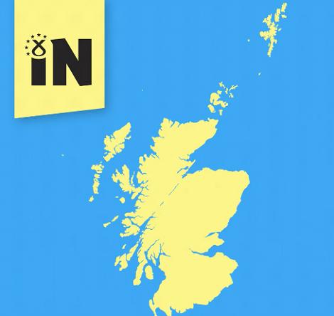 scotia uk brexit