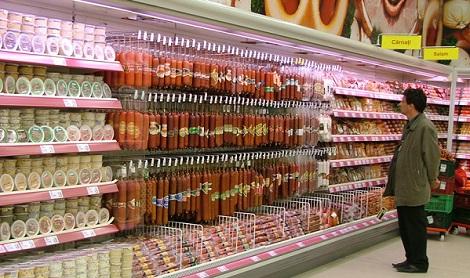 supermarket5