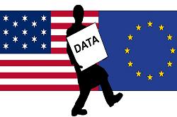 acorda transfer date safe harbour privacy shield
