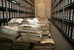 arhive sipa