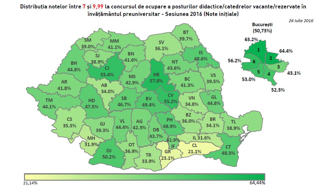 harta rezultate titularizare 2016_IC