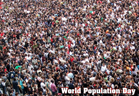 populatie locuitori