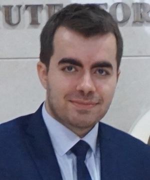 Alexandru Georgescu 1