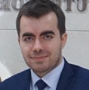 Alexandru-Georgescu-1