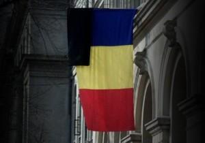 doliu-national-1