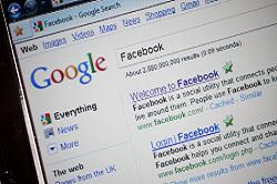 google facebook stiri