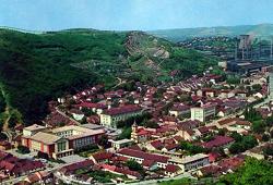 localitate