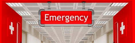 spital urgenta sanatate
