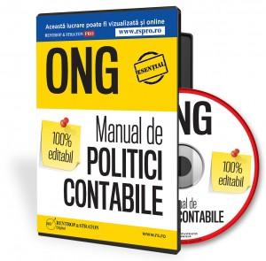2533-cd-manual-de-po