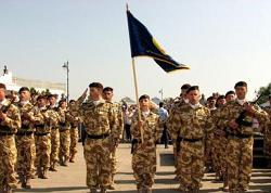 batalion-rechinii-albi-militari-afganistan