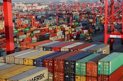 comert-inetrnational-container-port-marfuri