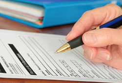 contributii-taxe-impozite-declarare