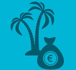 evaziune-fiscala-paradis-fiscal
