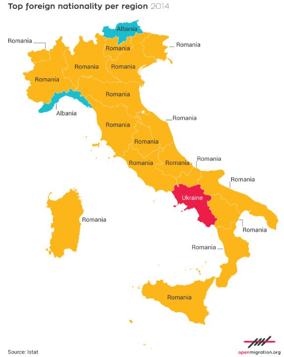 harta-migratie-italia-2014