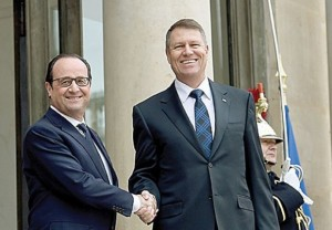 hollande_iohannis