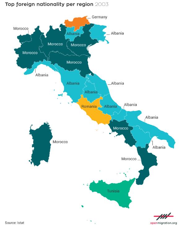 italia-migratie-2003