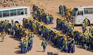 muncitori-quatar