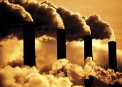 poluare gaze efect sera