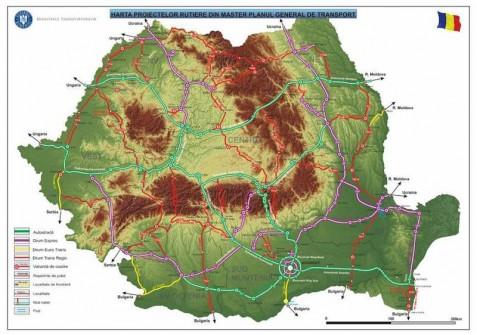 proiectele-rutiere-din-master-planul-transport