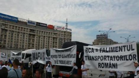 protest-transportatori-2
