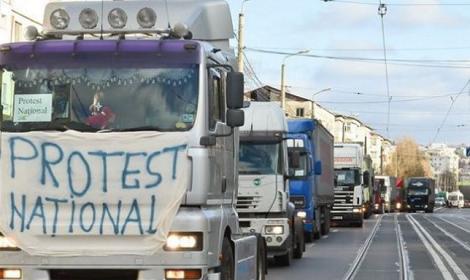 transportatori-rca-proteste