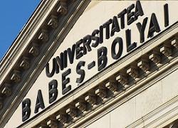 univ-babes-bolyai