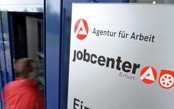 agentie-munca-beneficii-sociale