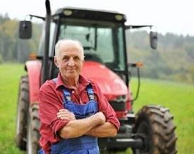 agricultorjpg